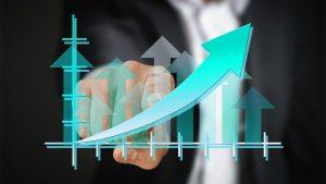 Stressfaktor Digitalisierung: So nutzen Unternehmen ihre Geschäftssoftware als smarten Wachstumskatalysator