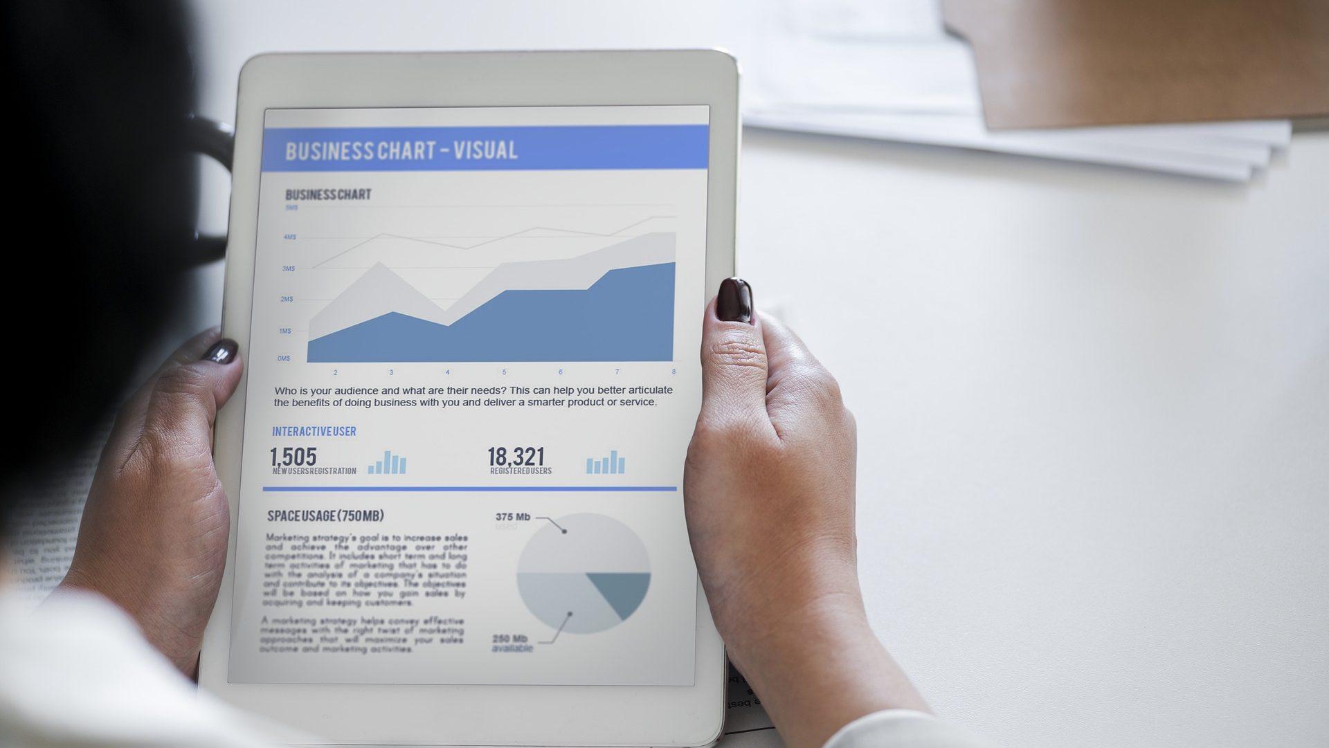 Tdwi E V Stellt Neueste Trends Im Business Intelligence Bi Und