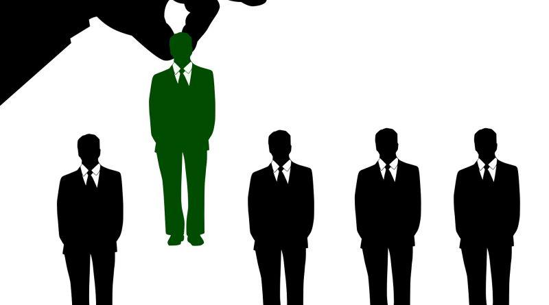 Wie moderne Unternehmenssoftware den Kampf um neue Talente (ein bisschen) obsolet macht!