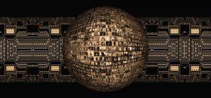 Intelligente Automatisierung für die digitale Customer Experience