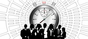 Verpflichtete Arbeitszeiterfassung – Das Ende einer Ära?