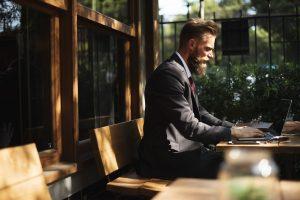 Field Service Management und Unternehmenssoftware: In drei Schritten zur Traumhochzeit