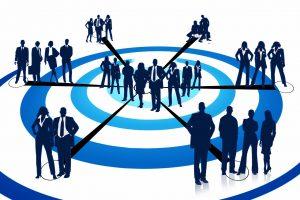 Outsourcing im Einkauf – So denken Einkäufer im Mittelstand