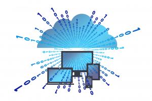 Leadership im Lockdown: Tipps zur Mitarbeiterführung in virtuellen Büros