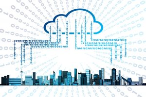 Cloud ERP als Business Enabler