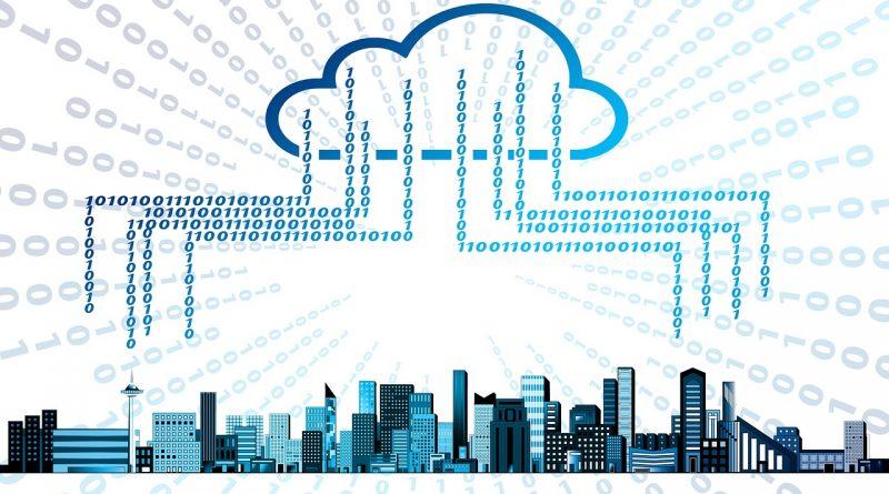 Automatisierung auf dem Vormarsch –  Cloud-Computing ist endlich Standard im Mittelstand