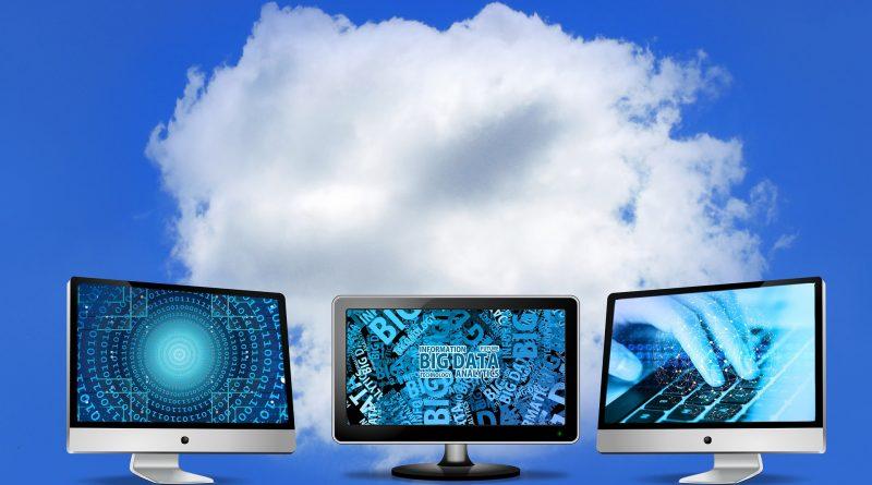 Gestalten Sie die Customer Experience von morgen –  Mehrwerte durch Cloud basierte Lösungen