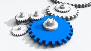 Customizing von ERP-Systemen