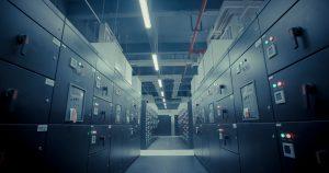 6 Gründe für ein Cloud-basiertes Data Warehouse
