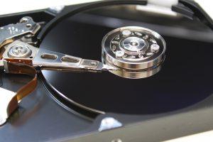 Hat Storage-Hardware ausgedient? – 10 Gründe, warum Unternehmen jetzt auf Cloud-Storage umsteigen sollten