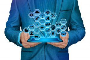 Produktion der Zukunft: Autonome Systeme sind mehr als hochautomatisiert