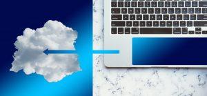 E-Commerce: Die Zukunft liegt in der Cloud