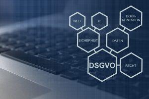 Datenmanagement DSGVO-konform geht einfacher als gedacht