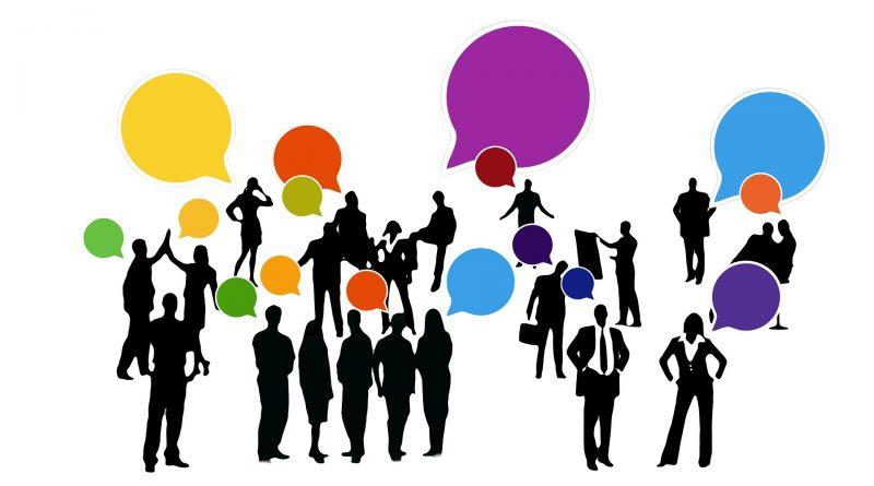 Innovationsstau beim vernetzten Arbeiten: Unternehmen haben deutlichen Nachholbedarf in puncto Collaboration-Tools