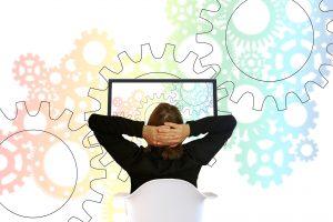 ERP-Software: Welche Anwendungsbereiche gibt es?