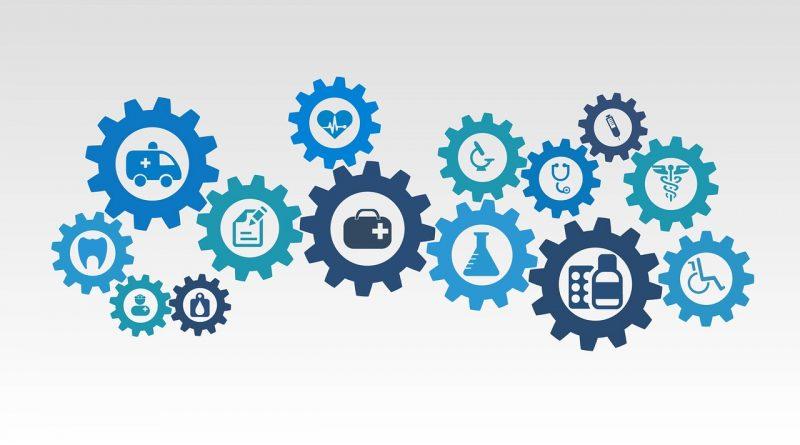 Pharma-Studie: Wie gewachsene Prozesse nur bis zum nächsten Audit reichen