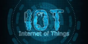 Neue Geschäftsmodelle durch den Einsatz des Internet of Things