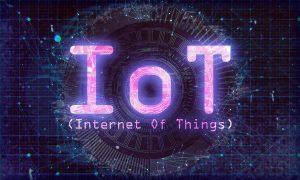 Was das Internet der Dinge von Finanztechnologien lernen kann