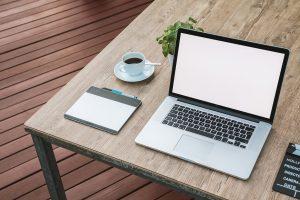 IT-Security zieht in die Cloud um: Vom Büro bis zum Homeoffice ist alles abgesichert