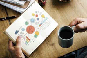 Data Analytics und BI. Sind Cloud-Ressourcen dafür die richtige Wahl?