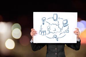 5 Wege, wie der Einzelhandel mit Omnichannel-Kundenbindung häufige Kundenwünsche erfüllt