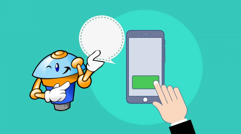 Schluss mit der Märchenstunde – fünf Chatbot-Mythen entlarvt