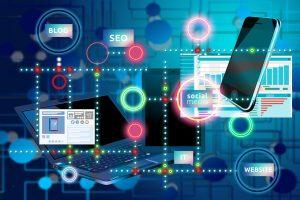Unified Communication Tools stärken Mitarbeiterbindung und -produktivität in kleinen und mittleren Unternehmen