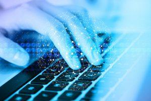 Studie: Quo vadis, Digitalisierung?