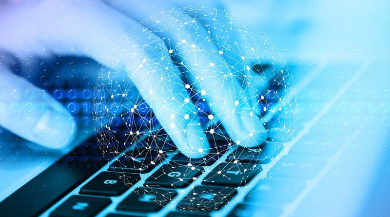 Intelligente Technologie erfordert ein adaptives Netzwerk