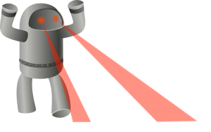E-Commerce: Bad Bot-Angriffe auf dem Vormarsch