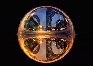 Schneller, flexibler, analytischer – Zukunftsvisionen für Unternehmenssoftware im HR-Bereich