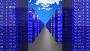Diese vier Maßnahmen schützen Business-kritische Daten in der Public Cloud