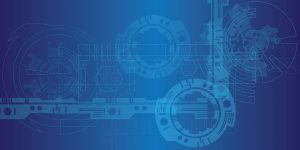 Geschäftsprozesse digitalisieren: So gelingt der digitale Wandel!