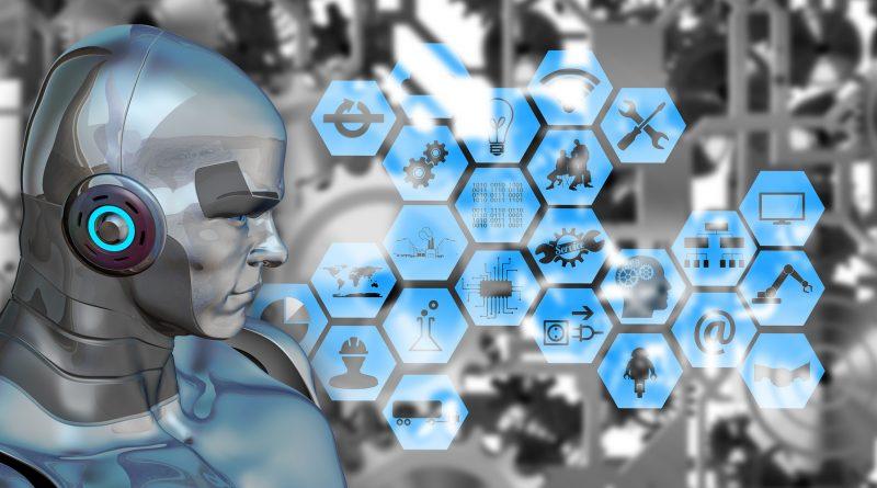 Software-Roboter machen KMU fit für die Generation Z