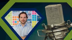 Interview mit Christian Schmidt von Interlutions zum Thema Markenkommunikation in Webshops