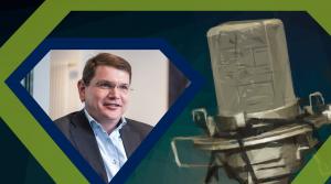 Interview mit Godelef Kühl von godesys, zum Thema Unternehmenssoftware 2020