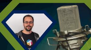 Interview mit Martin Kreitmar von Tangany zum Thema Blockchain