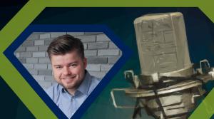 Interview mit Marvin Schuchert von factro, zum Thema Unternehmenssoftware 2020