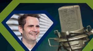 Interview mit Robert Jänisch, von IOX, zum Thema IoT im stationären Handel