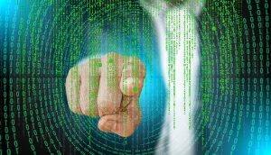 Mammut-Aufgabe: IT-Modernisierung – Lösung: Zukunftsfähige ERP-Software