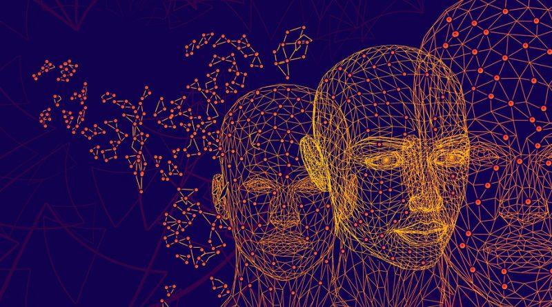 Der menschliche Faktor – Wider den Bauchentscheidungen: Künstliche Intelligenz sorgt für Klarheit