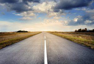 ERP-Systeme der Zukunft: Cloud, Mobile und Analytics für digitale Märkte