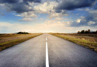 ERP der Zukunft: Cloud, Mobile und Analytics für digitale Märkte
