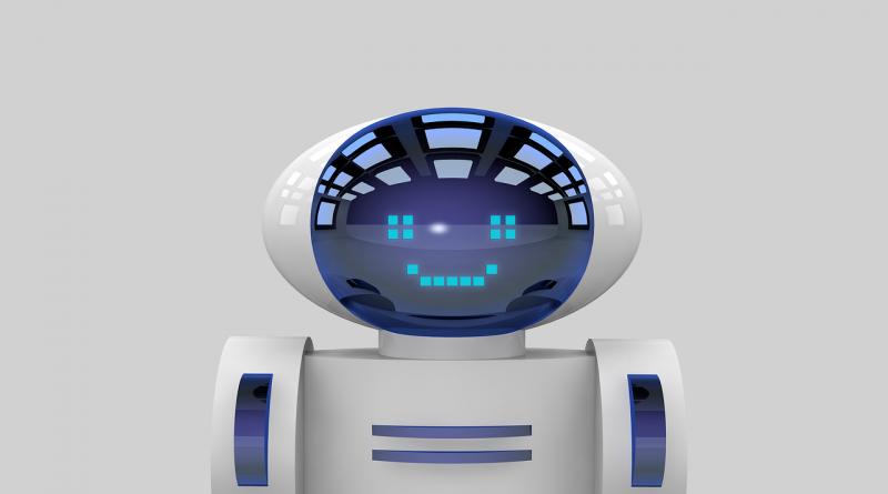 Chatbots revolutionieren Marketing, Vertrieb und Service