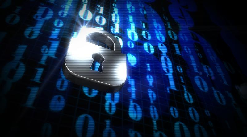 Was bedeutet TOM beim Datenschutz? Technische und organisatorische Maßnahmen nach DSGVO