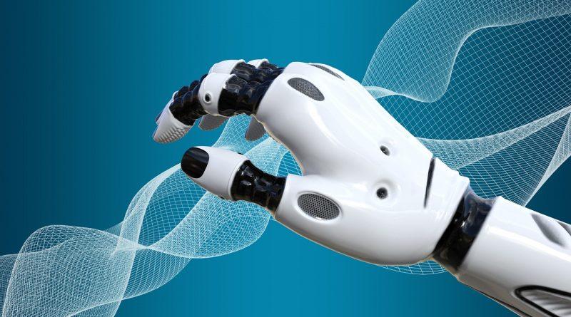 Künstliche Intelligenz stärkt die IT-Abwehrkräfte