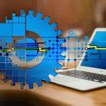 ERP – Enterprise Resource Planning