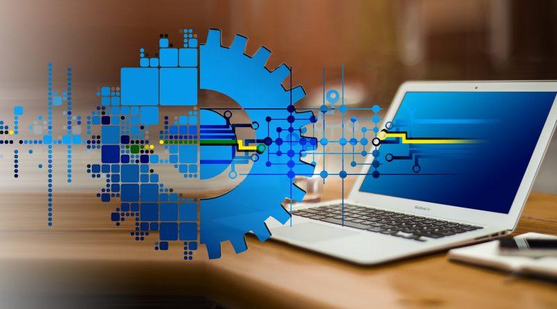 Agile Projektprozesse: Wie Software die Transformation unterstützt