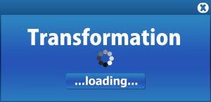 Signavio nennt sieben Schritte zur erfolgreichen Business Transformation