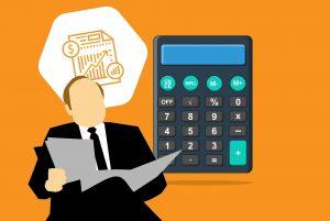 Deloitte CPO Survey: Steigende Risiken für den Einkauf